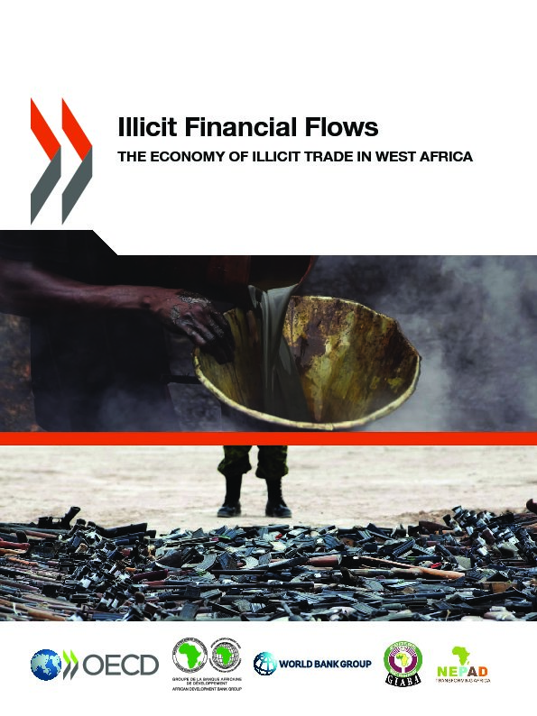 IFF-THE ECONOMY OF ILLICIT TRADE IN WEST AFRICA.pdf