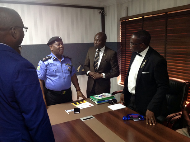 giaba-commissioner-police-lagos